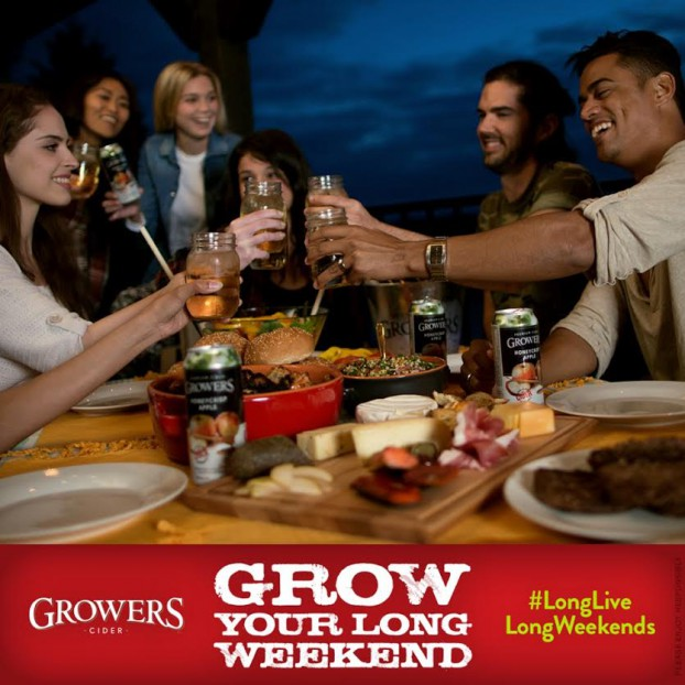 Growers-2