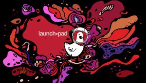 launchpad_73