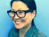 Helen Pak, president and chief creative officer at Havas Worldwide Canada, has almost 20 years of experience in integrated branding, and previously worked at Facebook as a global creative strategist.