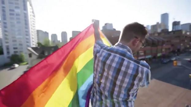 raisetheflag