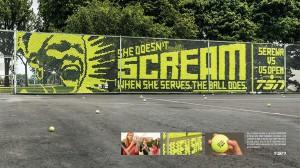 tsn_tennisball_fence-542ef8b570604