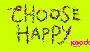 10x20_KOOD_OOH_FLOWERS_E
