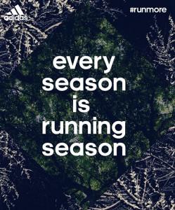 Adidas every-season-w-lockup