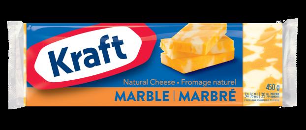 Kraft-2