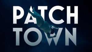 Patch Town 2