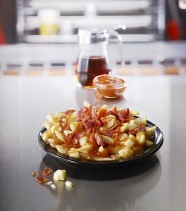 Poutine Maple Bacon master_WK1