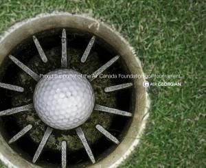 air_georgian_golf_ad