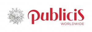 PUBSIG_LION_WW_RGB