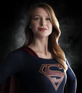 supergirlGlobal
