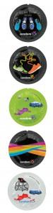 torotno-branded-condoms
