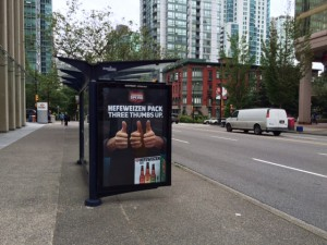 Vancouver_1
