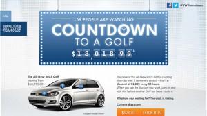 Volkswagen (highres image in Feb 2015 CASSIES issue)