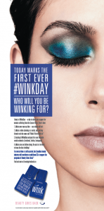 winkday