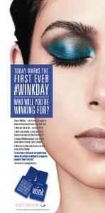 winkday