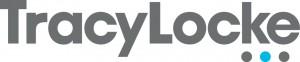 TracyLocke-NEW-LOGO_RGB