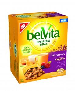 Belvita MixBry Bites-Eng