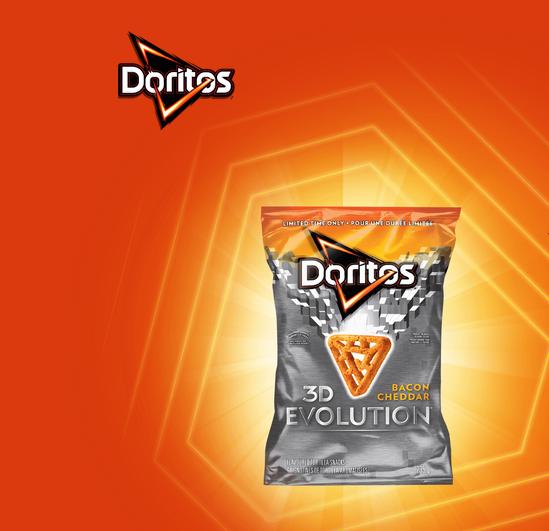 doritos-chips