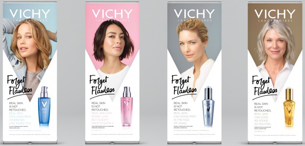 Vichy_Banner_family_2