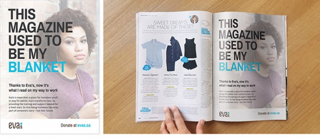 EVAs_inContext_Magazine