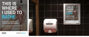 EVAs_inContext_Restroom