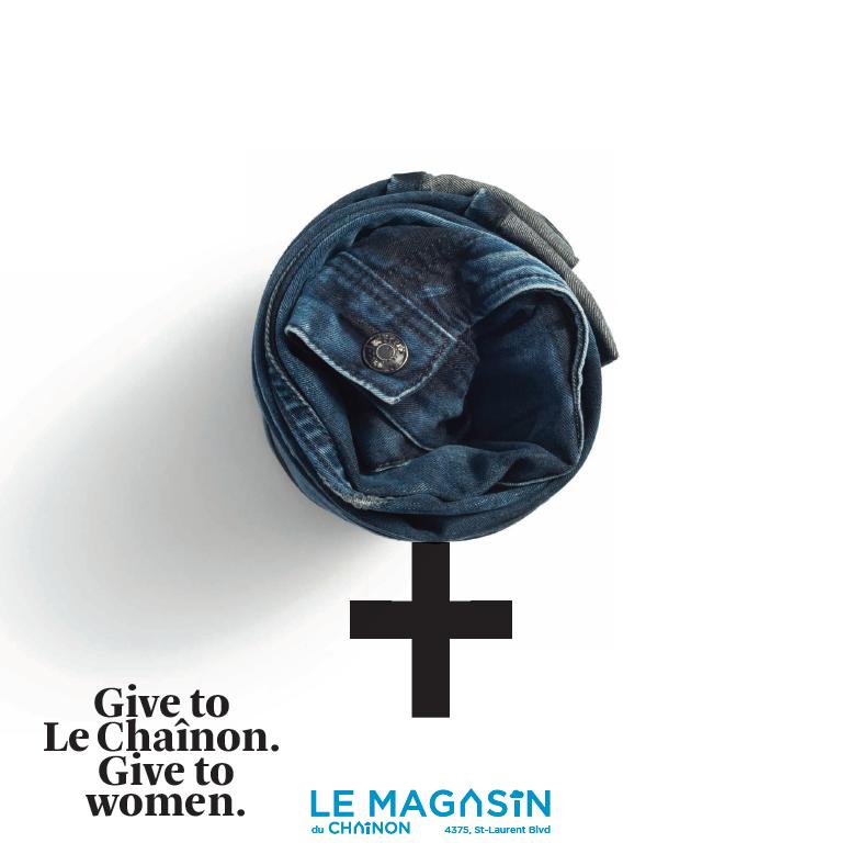 La Magasin4