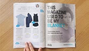 EVAs_inContext_Magazine_Cropped