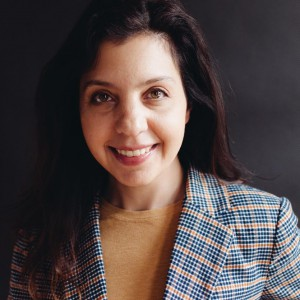 Jennifer Meriano