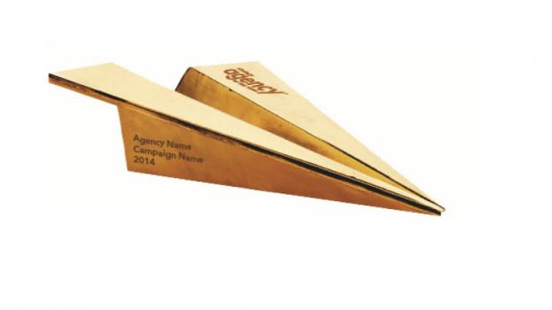 trophy-623x350