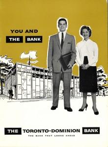 YouandtheBank-H