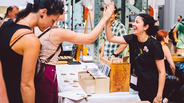 Etsy Made in Canada_Photo 1_Iveth & Claudia
