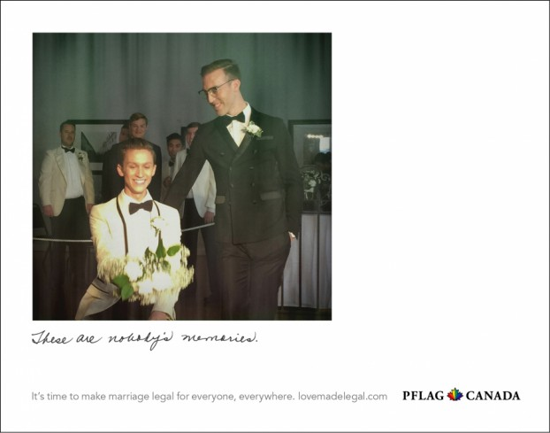 Nobodys-memories-Bouquet