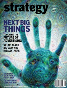 ST.Cover_Sept15
