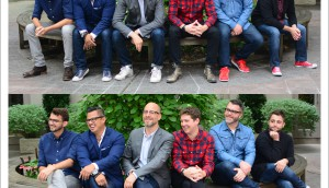 TrojanOne Creative Hires Sep 2015