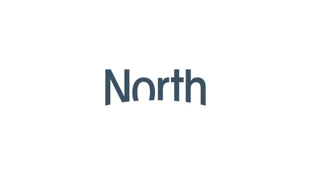 alist-north