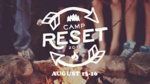 Camp Reset