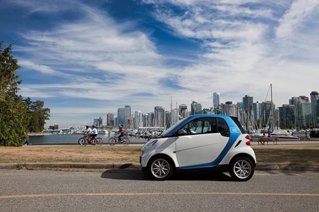 car2go_Vancouver_5