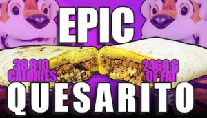 cds-epic-meal-time-taco-bell-quesarito copy