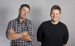 Duffet(left)Johnson[2]