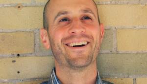 Hayes Steinberg