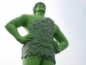 Jolly_green_giant