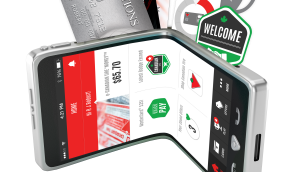 mWallet_Phone_Cards_Image_Final