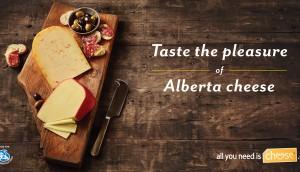 OOH Alberta
