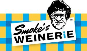SMOKEs Weinerie Primary Logo CMYK_1