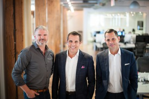 The&Partnership- Smrczek, Bailey and Andrews
