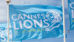 Cannes-2