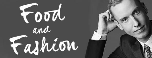 Food-and-fashion