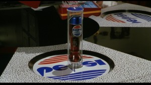 Pepsi_2015