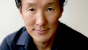 Brent Choi
