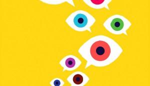 eye-emoji-7-622x829