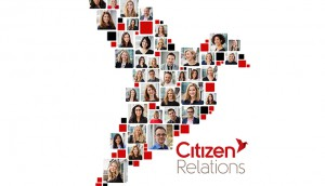 551_citizenrelations